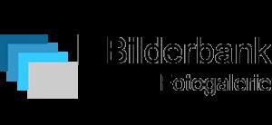 Bilderbank