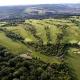 Golf Club Wuerzburg